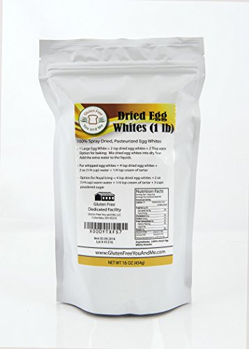 1-lb-16oz-Dried-Egg-Whites-Non-GMO-Pasteurized-0