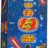 1-oz-bags-Jelly-Belly-Star-WarsTM-Pack-of-24-0