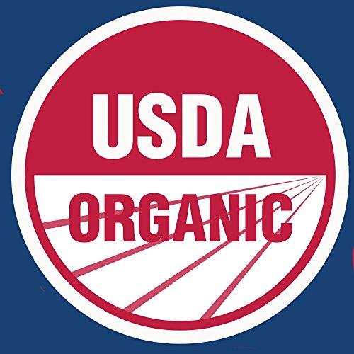 10-x-1lb-USDA-Organic-certified-all-organic-grass-ground-beef-from-american-farmers-organic-farms-Organic-grass-fed-beef-ground-meats-for-delivery-0-0