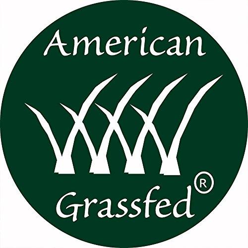 10-x-1lb-USDA-Organic-certified-all-organic-grass-ground-beef-from-american-farmers-organic-farms-Organic-grass-fed-beef-ground-meats-for-delivery-0-1