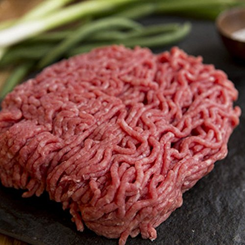 10-x-1lb-USDA-Organic-certified-all-organic-grass-ground-beef-from-american-farmers-organic-farms-Organic-grass-fed-beef-ground-meats-for-delivery-0