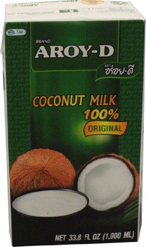 100-Coconut-Milk-338-oz-packages-0
