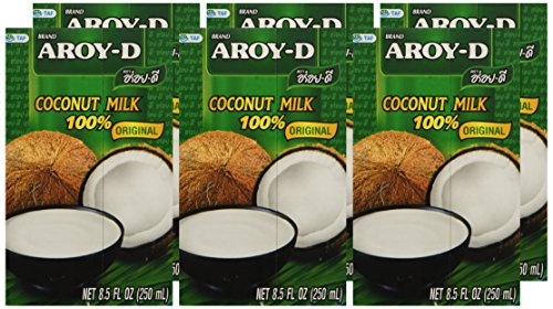 100-Coconut-Milk-85-Oz-6-pack-by-Aroy-D-0-0