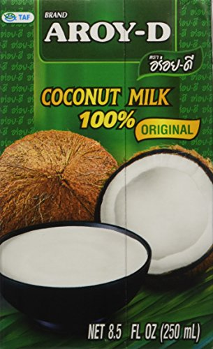 100-Coconut-Milk-85-Oz-6-pack-by-Aroy-D-0