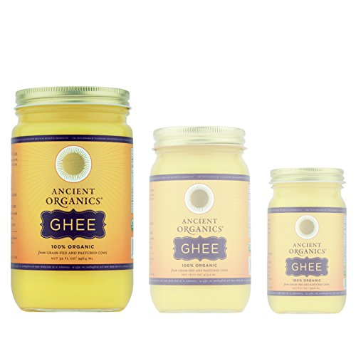 100-Organic-Ghee-from-Grass-fed-Cows-32oz-0-0