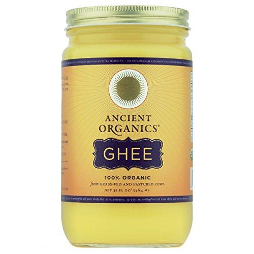 100-Organic-Ghee-from-Grass-fed-Cows-32oz-0