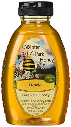 100-Pure-Raw-Tupelo-Honey-16oz-0