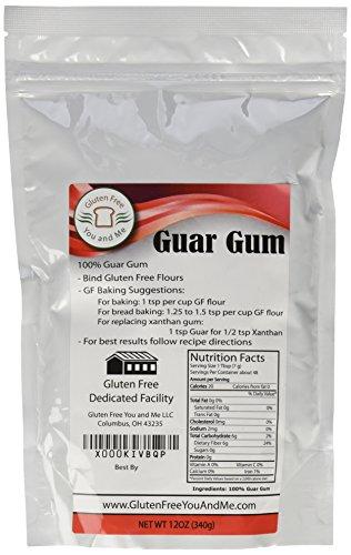 12-Oz-Guar-Gum-Gluten-Free-0-0