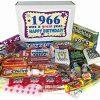 1966-50th-Birthday-Gift-Basket-Box-Jr-Retro-Nostalgic-Candy-From-Childhood-0