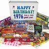 1976-40th-Birthday-Gift-Basket-Box-Retro-Nostalgic-Candy-From-Childhood-Jr-0