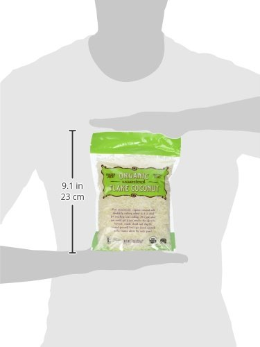 2-Bags-of-Trader-Joes-Organic-Unsweetened-Flake-Coconut-0-1