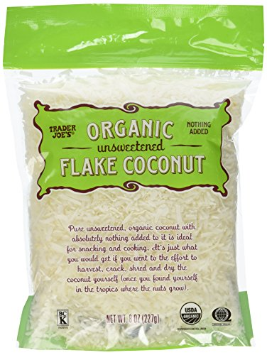 2-Bags-of-Trader-Joes-Organic-Unsweetened-Flake-Coconut-0