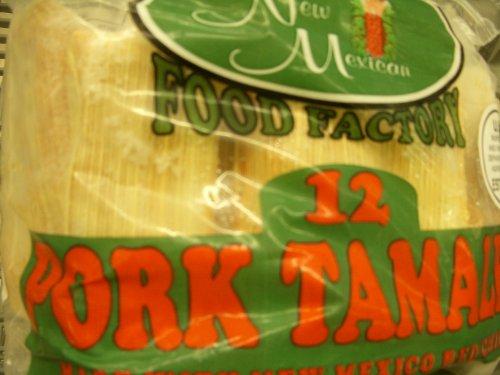 2-Dozen-New-Mexican-Red-Chile-Pork-Tamales-0-0