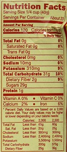 2-LBS-Organic-Sun-Dried-California-Raisins-1-Resealable-Bag-0-0