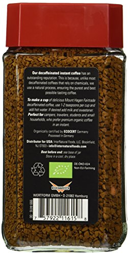 2-Pack-Mount-Hagen-Organic-Decaffeinated-Instant-Coffee-35oz100g-0-0