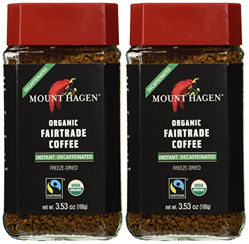2-Pack-Mount-Hagen-Organic-Decaffeinated-Instant-Coffee-35oz100g-0