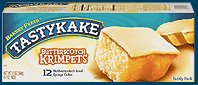 3-PACKS-Tastykake-Butterscotch-Krimpets-Tastycakes-0