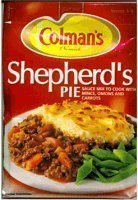 3-x-Colmans-Shepherds-Pie-Mix-175-ounce-package-0