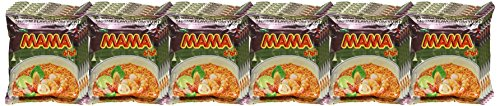 30-Packages-Mama-Tom-Yum-Flavour-Instant-Noodles-0-0