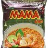 30-Packages-Mama-Tom-Yum-Flavour-Instant-Noodles-0