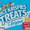 32oz-Kelloggs-Rice-Krispies-Treats-Original-Fun-Sheet-Crispy-Marshmallow-Large-Pack-of-1-0