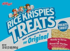 32oz-Kelloggs-Rice-Krispies-Treats-Original-Fun-Sheet-Crispy-Marshmallow-Large-Pack-of-1-0