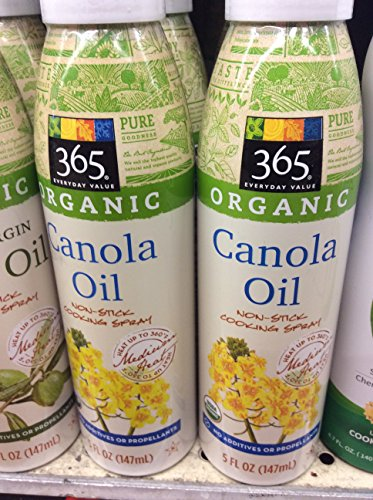 365-Everyday-Value-Organic-Canola-Oil-Spray-Pack-of-2-0