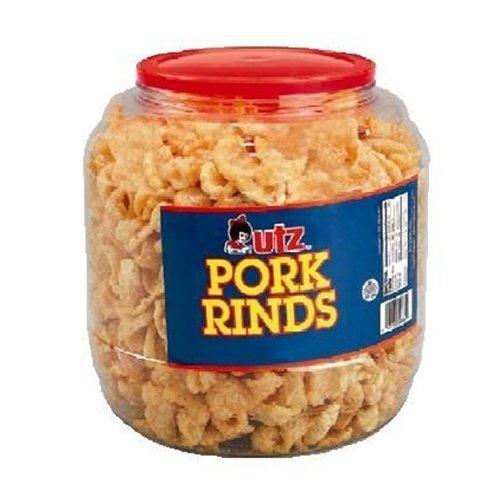 4-18-0z-Barrels-Utz-Pork-Rinds-0