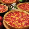4-Lou-Malnatis-Chicago-style-Deep-Dish-Pizzas-0