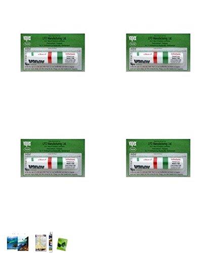 4-Packs-Of-Vapex-Menthol-Eucalyptus-Inhalant-Nasal-Inhaler-Relief-Vertigo-Faint-Dizzy-0