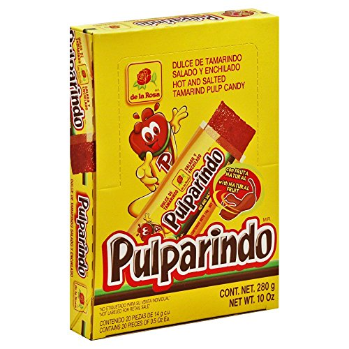 4-boxes-of-Pulparindo-80pcs-4-10oz-Each-Box-By-De-La-Rosa-0-0