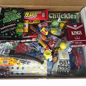 40th-Birthday-Gift-Basket-Box-of-Retro-Nostalgic-Candy-0-0