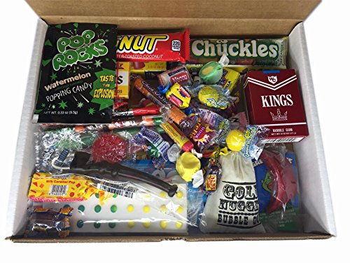 40th-Birthday-Gift-Basket-Box-of-Retro-Nostalgic-Candy-0-0