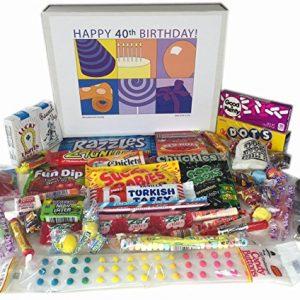 40th-Birthday-Gift-Basket-Box-of-Retro-Nostalgic-Candy-0
