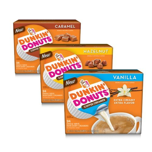 48-Count-Dunkin-Donuts-Creamer-Singles-Variety-Pack-3-Flavors-0-0