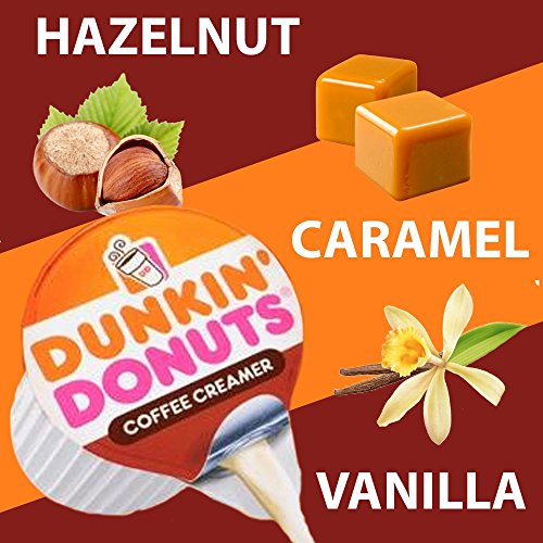 48-Count-Dunkin-Donuts-Creamer-Singles-Variety-Pack-3-Flavors-0