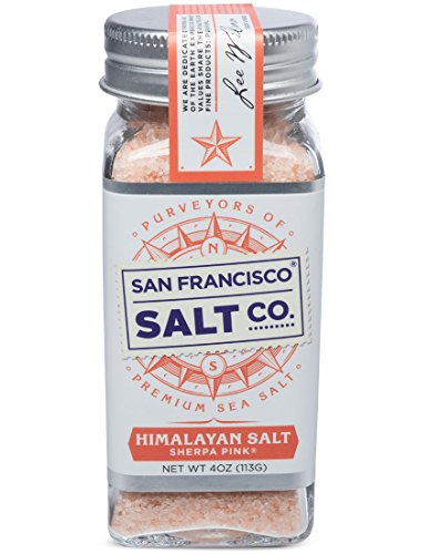 4oz-Salt-Shaker-3-Pack-Himalayan-Salt-French-Grey-Salt-Pacific-Ocean-Salt-0-0