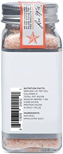 4oz-Salt-Shaker-3-Pack-Himalayan-Salt-French-Grey-Salt-Pacific-Ocean-Salt-0-1