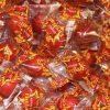5-Lb-Bulk-Bag-Atomic-Fireballs-Candy-0