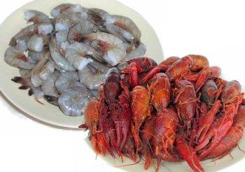 5-lbs-Crawfish-and-2-lbs-Jumbo-Shrimp-0