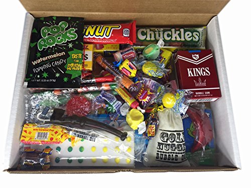 50th-Birthday-Gift-Basket-Box-1966-Retro-Nostalgic-Candy-60s-Decade-0-0