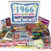 50th-Birthday-Gift-Basket-Box-1966-Retro-Nostalgic-Candy-60s-Decade-0