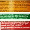 6-Can-4oz-Each-of-Thai-Green-Red-Yellow-Curry-Pastes-Set-0-1