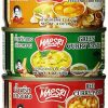 6-Can-4oz-Each-of-Thai-Green-Red-Yellow-Curry-Pastes-Set-0