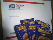 6-Pack-Cincinnati-Chili-Mix-Packets-0-0
