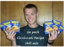 6-Pack-Cincinnati-Chili-Mix-Packets-0