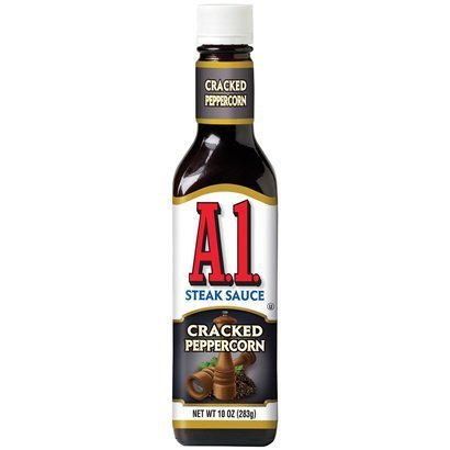 A1-Steak-Sauce-Cracked-Peppercorn-10-oz-Pack-of-3-0