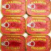 Abba-Anchovy-Fillets-Tins-6-Pack-0