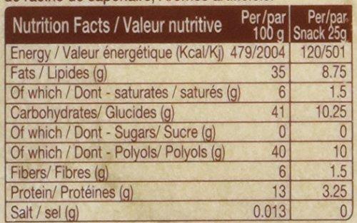 Achva-Sugar-Free-SESAME-Halva-Snack-Kosher-Mini-Bars-2-Packs-11-Snacks-NW-97oz-each-pack-0-1
