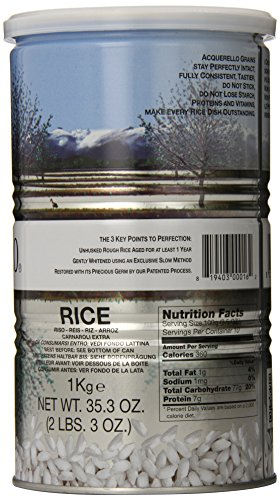 Acquerello-Rice-2lb-3-Ounce-Tin-0-1